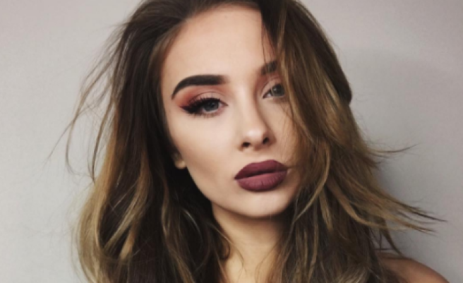 This Makeup Guru Just Called Out