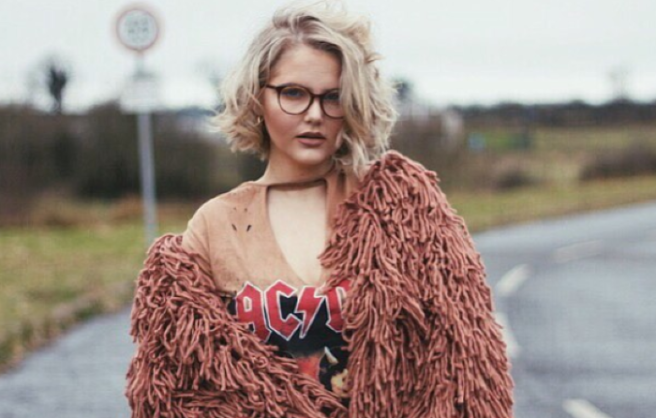 10 Irish Insta Influencers you NEED to follow (if you don't