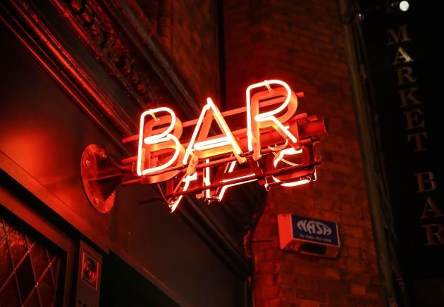 Best Singles Bars in Boston for Hookups and Love - Thrillist