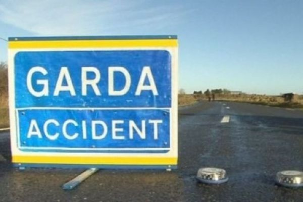 Accident nick lashaway Girls star
