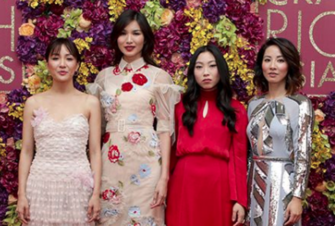 Tyzon Fashion Design Flowers Open Style Fashion Pendant Necklace