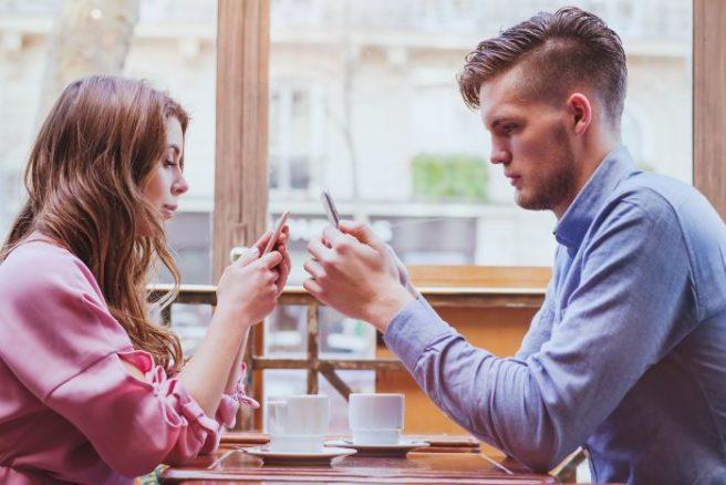 Clonakilty Milfs Dating Site, Clonakilty Milf Personals