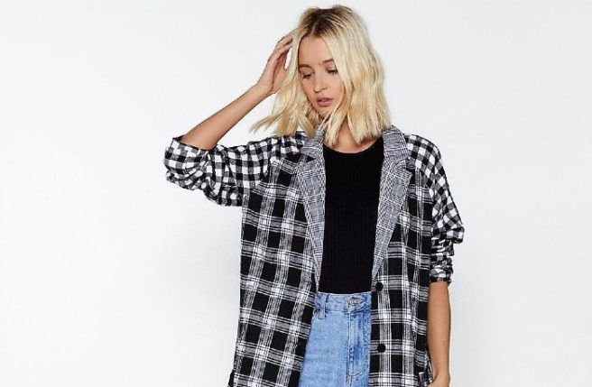 7f1da684d56098 There is 50% off Nasty Gal atm, and our winter wardrobes are sorted