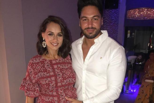 Mario Falcone dating dating Pensacola Florida