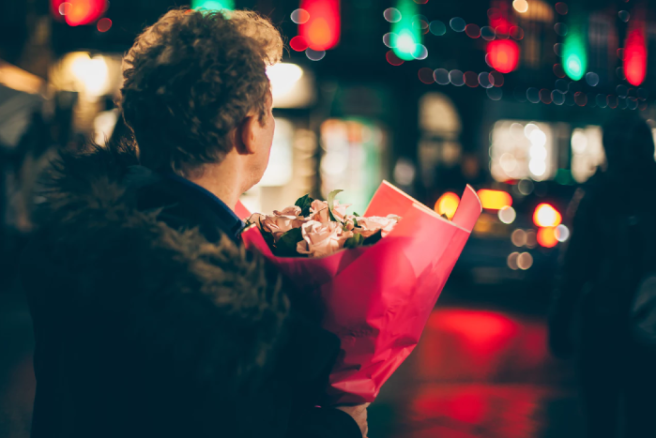 Whats on: Top 10 Valentines Day events in Ireland this year