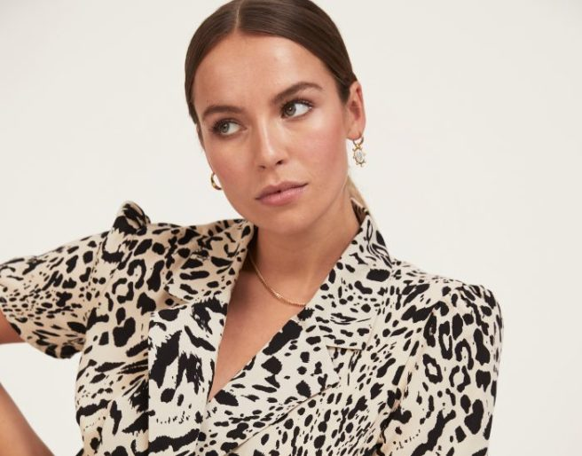 1301b2f9e72 Quirky and cool  Picks from Emma Louise Connolly s Nasty Gal collab