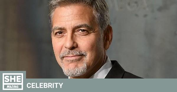 'Frustrating': George Clooney slams treatment of Meghan ...