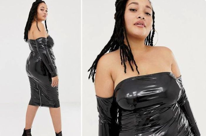 1ff53512d64 dress