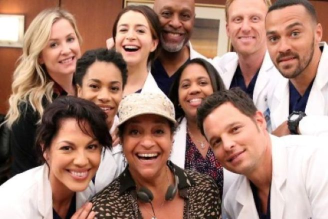 5b4097a58ea It looks like a major character will be killed on Grey's Anatomy