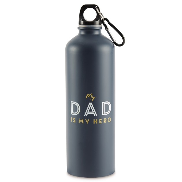 a36b0327 Father's Day: Gifts for the dad who says he doesn't need anything ...
