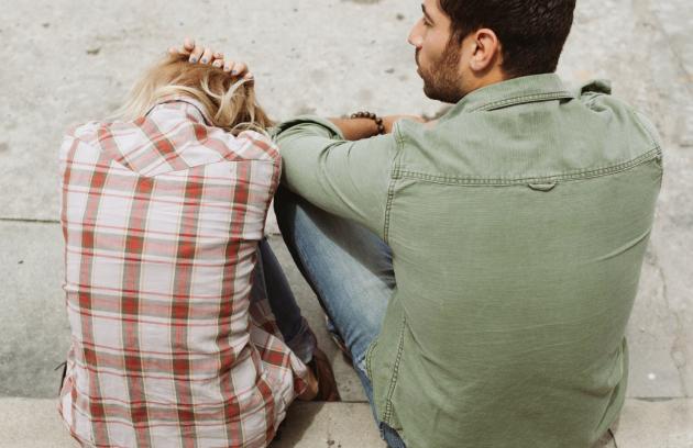 break-ups | SHEmazing!