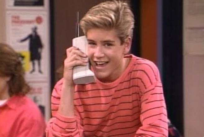 1990s | SHEmazing!