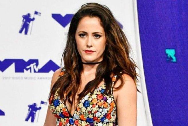 Jenelle Evans' Husband David Eason Calls Her 'Stupid' Following Split Announcement