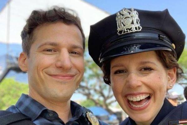 season 7 brooklyn 99