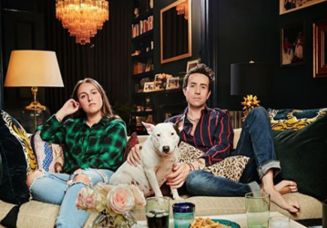 When is Celebrity Gogglebox 2020 on Channel 4?