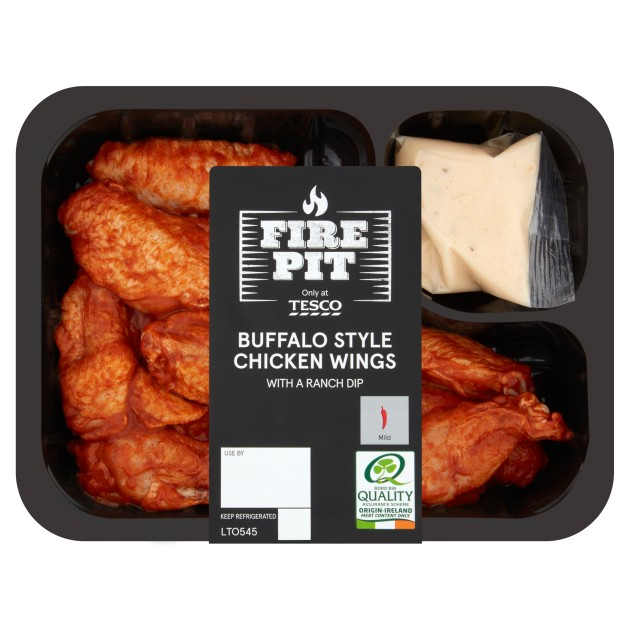 Last Minute Father S Day Gifts To Pick Up In Tesco This Week Shemazing
