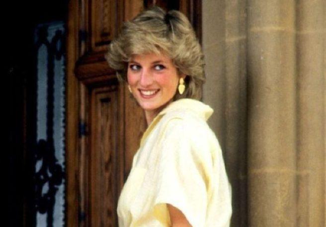 Even the Crown casts Elizabeth Debicki as Princess Diana for closing seasons