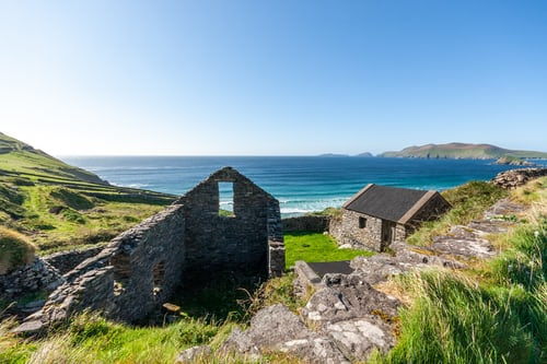Our top must-see spots to check out in Co. Kerry this summer! | SHEmazing!