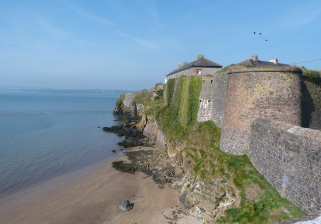 Discover the sunny south-east: Top 7 spots to visit around Co. Wexford |  SHEmazing!